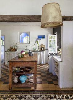 modern-farmhouse-int