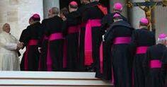 il popolo del blog,: Cardinali milionari: terreni, ville, denaro. Tutte...