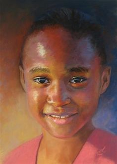 There are so many pastel gems being created at this very moment. Gail Sibley shares a few that caught her eye. Visual Literacy, Examples Of Art, Pastel Portraits, Women In History, Art History, African American Art, Art For Kids, Art Children, Fine Art Gallery