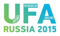 ufa-russia-2015-logo (1)