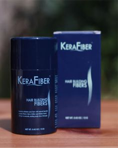 Thanks OK! Magazine UK for featuring KeraFiber! Get luscious locks in an instant with KeraFiber :) Have fun reading  #KeraFiber - Google+  http://www.ok.co.uk/celebrity-news/luscious-locks-in-an-instant