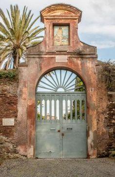 Fotografía house Rome por Santiago Echeverri Ortega en 500px by clarissa