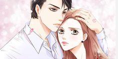 솔미솔파, 나의 노래 Manhwa, Manga Anime, Romance, Romantic Things, Romances, Romantic