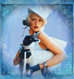 Gwen Stefani - Red carpet13