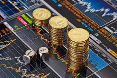 Are you a share market trader? Here you can get important share market trading rules for day trading in Nse stock Market. This Share Market Tips will help stock market traders to make money. Exchange Rate, Foreign Exchange, Financial Charts, Post Bank, Project Finance, Courtier, Crypto Market, Investing In Stocks, Forex Trading
