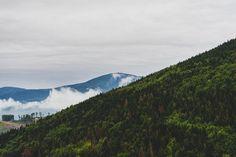#javornik #vzdadu #pustevny #asi #hory #kopce #peknemraky #zacina #podzim #sonya7