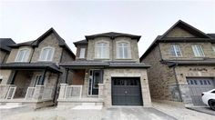 Home taken off the market on February View homes for sale near 80 Mckenzie Way N Bradford West Gwillimbury, or learn if this home sold today! House For Lease, Bradford, House Styles, Ontario, Bed, Stream Bed, Beds, Bedding