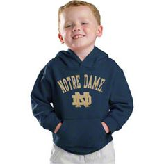 Notre Dame Fighting Irish Kids 4-7 Navy adidas Tackle Twill Hooded Sweatshirt #Irish #FightingIrish    http://www.fansedge.com/Notre-Dame-Fighting-Irish-Kids-4-7-Navy-adidas-Tackle-Twill-Hooded-Sweatshirt-_396913954_PD.html?social=pinterest_pfid42-41750