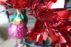 Five Ways To Stay Chilled This Christmas – Misc. Bliss