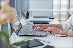 Spaţiul privat virtual (SPV) Spaţiul privat virtual (SPV) permite vizualizarea şi consultarea situaţiilor dumneavoastră fiscale şi care vă dă ...