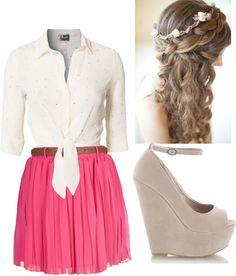 """Untitled #16"" by lexie-is-awesome on Polyvore"
