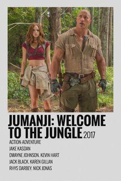 Iconic Movie Posters, Minimal Movie Posters, Iconic Movies, Film Posters, Good Movies, Film Poster Design, Poster Art, Jumanji Movie, Movie Collage