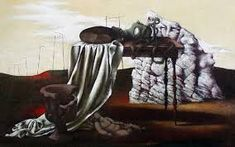 Výsledek obrázku pro vladimír sychra obrazy Indian Summer, Cubism, Surrealism, Gallery, Painting, Google, Paintings, Draw, Drawings