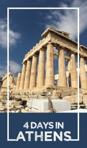 Photo Series: 4 Days in Athens Photo Series, Series 4, Beautiful Places, Beautiful Pictures, Backpacking Europe, Places To See, Mount Rushmore, Travel Photography, Wanderlust