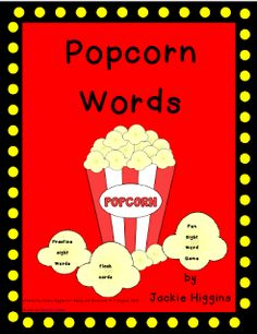 Free Printable, Tomie dePaola, The Popcorn book, Tomie dePaola books, thanksgiving activities for kids, thanksgiving kids craft, book activities,  author study