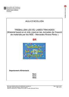 Caaco dos 1213_mt053_r1_travades_br