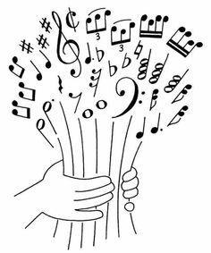 ramo musical