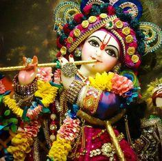 Bal Krishna, Shree Krishna, Radhe Krishna, Story Of Krishna, Bhagavata Purana, Lord Krishna Wallpapers, Goddess Locs, Blue Balloons, Bhagavad Gita
