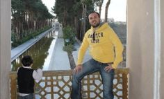 Please pray! Pastor Saeed Abedini Tortured, 'Feeling Helpless' as Plea to Free Him Continues  Read more at http://global.christianpost.com/news/pastor-saeed-abedini-tortured-feeling-helpless-as-plea-to-free-him-continues-89560/#HJJuAxcvoHfUuyi5.99  http://RisenScepter.org