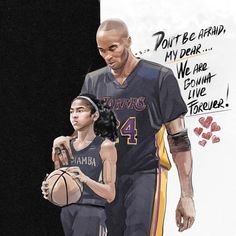 🙏🏾💔🖤Rest in Peace basketball legend Kobe Bryant and his daughter Gianna Bryant! Kobe Bryant Quotes, Kobe Bryant 8, Kobe Bryant Family, Lakers Kobe Bryant, Lebron James, Kobe Lebron, Kobe Bryant Championships, Daddy Daughter Photos, Kobe Bryant Daughters