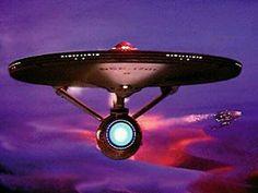 Star Trek II-The Wrath of Khan: USS Enterprise in pursuit of the USS Reliant in the Mutara Nebula. Star Trek Ii, Star Wars, Star Trek Ships, Star Trek Wallpaper, Star Trek Convention, Star Trek Images, Star Trek Original Series, Star Trek Beyond, Star Trek Starships