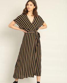 Dress, € 36 - Pimkie