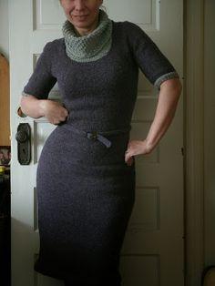 filmcraft: another dress done!