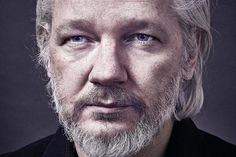 The on-going stitch-up against Julian Assange – Road To Somewhere Else