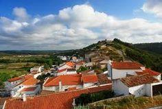 Aljezur è una piccola cittadina della costa vicentina   Enjoy Portugal Holidays
