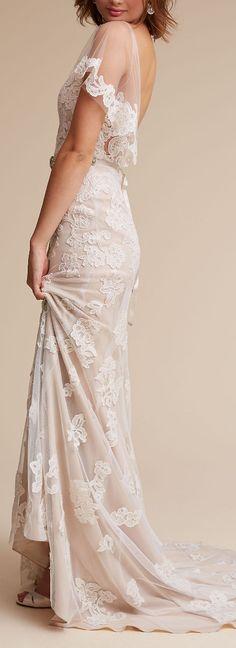 sierra gown