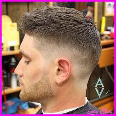 Cool low fade haircuts - http://livesstar.com/cool-low-fade-haircuts.html