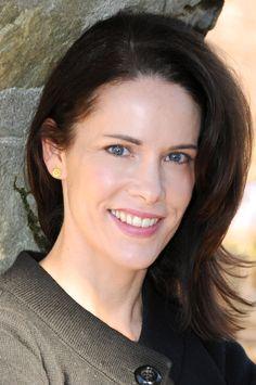 Interview by Great New Books contributor, Hallie Sawyer, with author Beatriz Williams