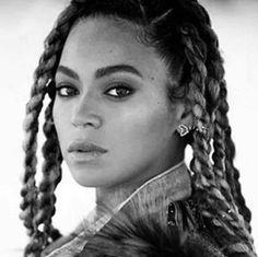 "Beyonce ""Lemonade"""