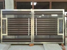 Find Here Metal Gate Manufacturers, Suppliers U0026 Exporters In Jalandhar,  Punjab. Get Contact Details U0026 Address Of Companies Manufacturing And  Supplying Metal ... Part 23