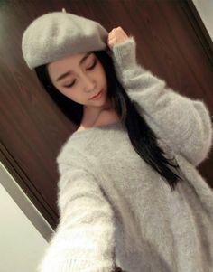 Fei Zhu Liu