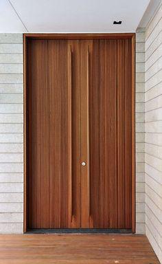 Pin By Amanda Palu On Doors Door Design Entrance Doors Wooden Doors Wooden Front Doors, Modern Front Door, Timber Door, The Doors, Entrance Doors, Wood Doors, Windows And Doors, Modern Entrance Door, Modern Wooden Doors