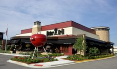 weber grill restaurant - Bing Images