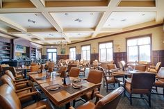 Hagerstown Maryland Fountain Head Country Club fine dining Bar