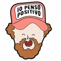 Positivo!!!!!