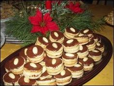 Muffin, Christmas Decorations, Cooking, Breakfast, Cake, Desserts, Christmas Recipes, Food, Advent