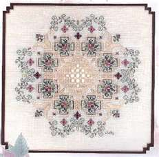 Image Search Results for hardanger embroidery needlework