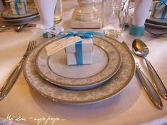 kitchen, home decor, family celebration