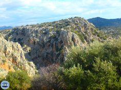 De-leukste-bestemming-op-Kreta Crete Greece, Island, Mountains, Water, Travel, Outdoor, Gripe Water, Outdoors, Viajes