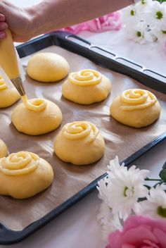 La asaltante de dulces: Veneziane en proceso ;-) / Veneziane in the making ;-)