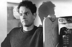 "Still of Tom Hanks in Filadélfia (1993) ""Philadelphia"""