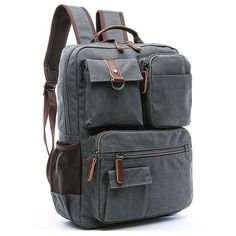 Unisex Stylish Satchel Messenger Bags USA And Costa Rica Retro Flag2 Crossbody Shoulder Bag Traveling Bag For School//Work//Trips
