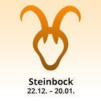 steinbock motivation pinterest sternzeichen steinbock sternzeichen und steinbock. Black Bedroom Furniture Sets. Home Design Ideas
