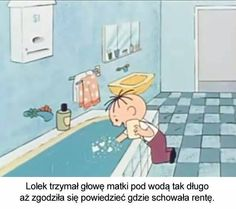 Polish Memes, Best Memes, Haha, I Am Awesome, Childhood, Family Guy, Kids Rugs, Humor, Funny