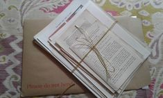 Vintage pages pack, Irish interest pages, old dictionary pages, old referance bookmark pages, old stamp album pages by MarysCuriosityStore on Etsy Old Irish, Vintage Sheet Music, Vintage Stamps, Book Pages, Appreciation, Packing, Album, Map, Prints