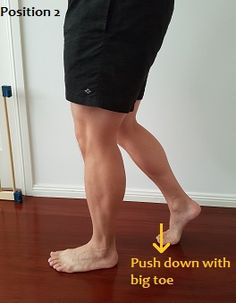 How to fix Flat Feet (Pes planus) - Posture Direct Ankle Strengthening Exercises, Foot Exercises, Posture Exercises, Stretches, Workout List, Workout Guide, Plantar Fasciitis Exercises, Fallen Arches, Physical Therapy